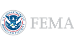FEMA Declaration Documents